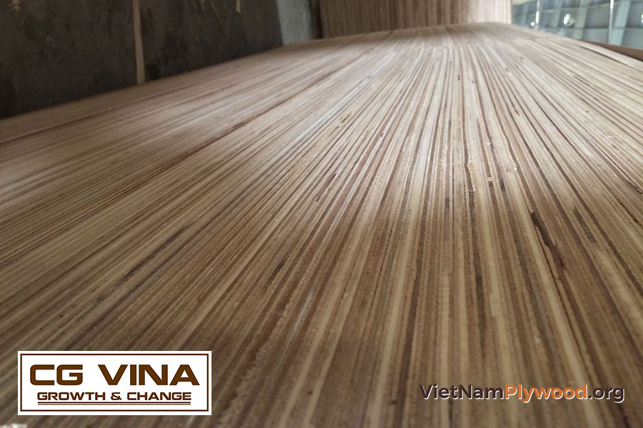VietNam Furniture Plywood Grade AA