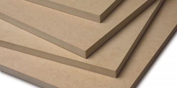 Ván gỗ MDF là gì? Đặc điểm và ứng dụng của gỗ MDF