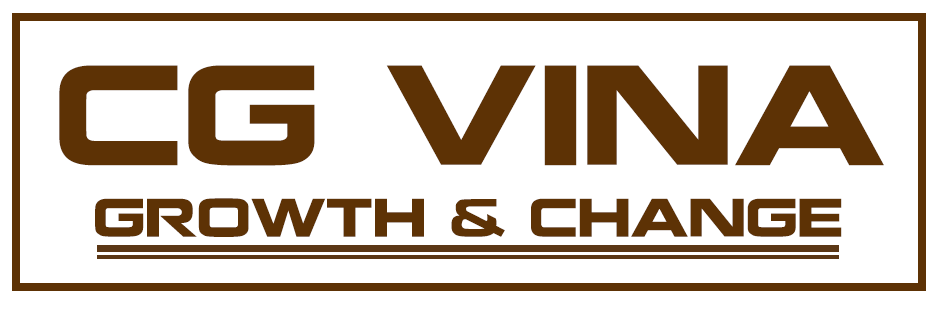 VietNam Plywood – Gỗ dán Việt Nam
